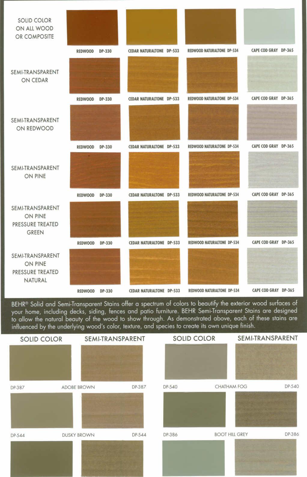 Most Popular Interior Paint Colors Behr Most Popular Interior Paint Colors 2014 Painting Best